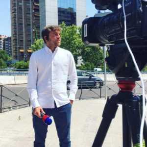 Fabrizio Romano: Arsenal have opened talks with Barcelona to sign Denis Suarez. Unai Emery wants him on January.