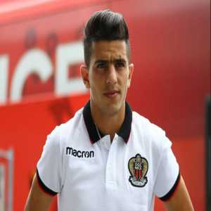 Youcef Attal (OGC Nice) is a target for Atletico Madrid. Last summer, the Spanish club was in advanced talks with Serge Aurier but Tottenham had set a fee considered too expensive.
