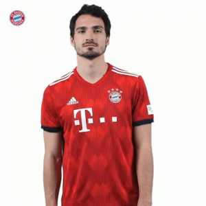 Bayern Munich have won the Telekom Cup