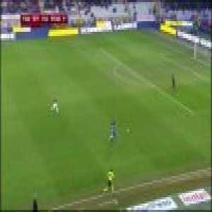 Torino 0:[2] Fiorentina - Federico Chiesa 90+2'