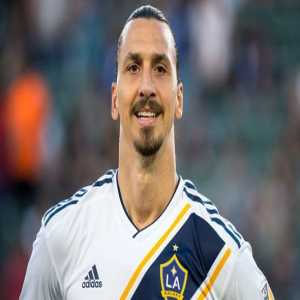 """Zlatan: """"Cristiano talks about new challenges. He calls it a challenge to go to a team already armed and that has been winning the Serie A. Several years ago, why not go to the 2nd division to become champion and take the team to the 1st? Bullshit, going to Juve is no challenge."""""""