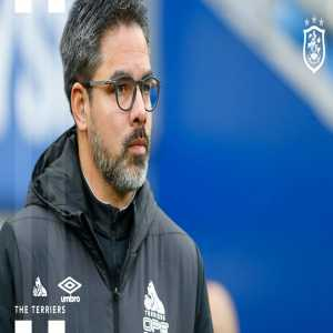 Official: Huddersfield Town part ways with David Wagner
