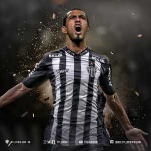 Official: Maicon Bolt has joined Atlético Mineiro on a contract until December 2021.