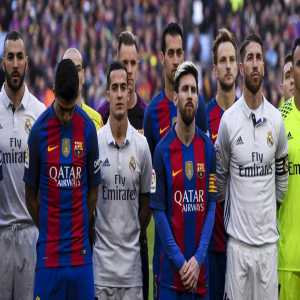 Tebas: El Clásico to be played on Saturday, March 2nd at 20:45 CET