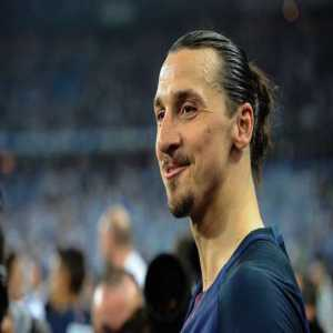 "Zlatan - ""Cristiano talks about new challenges. He calls it a challenge to go to a team already armed that has been winning the Serie A. Several years ago, why not go to the 2nd division to become champion and take the team to the 1st? Going to Juve is no challenge."""