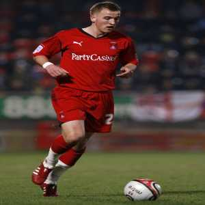 Sky Sports Statto on Twitter: On this day 8 years ago, a 17-year-old Harry Kane made his senior debut, as a sub for Leyton Orient at Rochdale