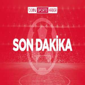 Galatasaray accepts the 11 million euros offer from Stuttgart for defender Ozan Kabak