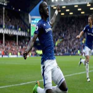 Sky Sports: Cardiff City have agreed terms with Everton on a loan deal for striker Oumar Niasse.