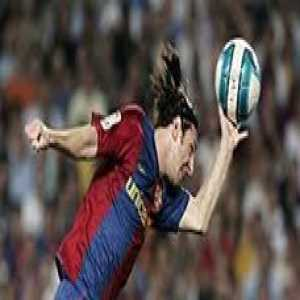 Top 10 Famous Handballs in Football
