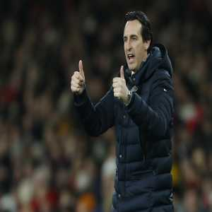 Arsenal have won more points in seven games against 'big six' opponents this season than they did in the whole of 2017-18