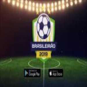Ibañez's unusual accidental goal [Fluminense (1):1 Volta Redonda]
