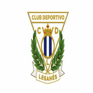 Leganes has communicated to the Spanish federation and referee committee in regards to an explanation to their interpretation of a possible dangerous play between Luis Suarez and goalkeeper Ivan Cuellar before Barcelona's 2nd goal