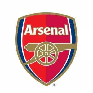 Sven Mislintat will be leaving Arsenal on February 8, 2019