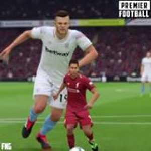 Dwarfs vs Giants in FIFA looks so much fun 😂😂
