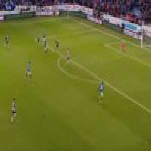 Rangers 4-0 St. Mirren - Ryan Kent 82'
