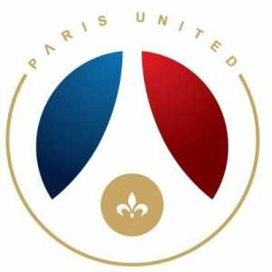 [ParisUnited] PSG are already preparing the next transfer window. the club is interested in Ferland Mendy from Lyon. An offer between 35 and 40M€ would be enough to convince Aulas. Many EPL clubs are interested as well.