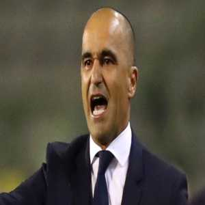 Sky Sports News: Belgium boss Roberto Martinez not in contention for the vacant LCFC job, according to Sky sources
