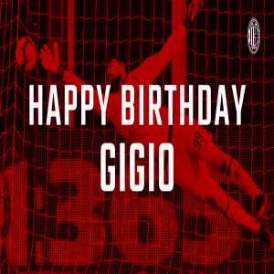 Gianluigi Donnarumma is turning 20 today. Since his debut in October 2015, The Italian goalkeeper has played 152 games for AC Milan, keeping 53 clean sheets and collecting 11 caps for Italy