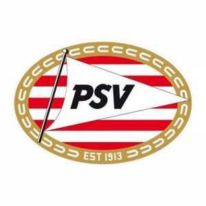Romário de Souza Faria appointed as PSV ambassador in Brazil