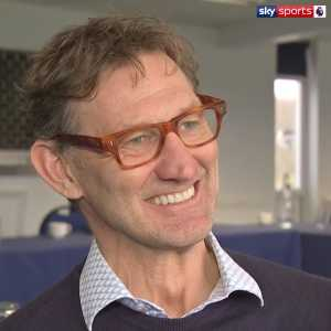 Tony Adams Calls Juventus a Smaller Club than Arsenal