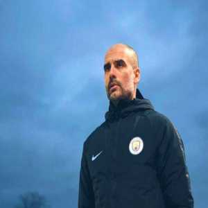 Pep Guardiola has verbally reached an agreement with Juventus for the next 4 years. [Il Giornale]