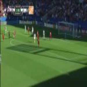 FC Dallas 2-0 LA Galaxy - Bryan Acosta 61'