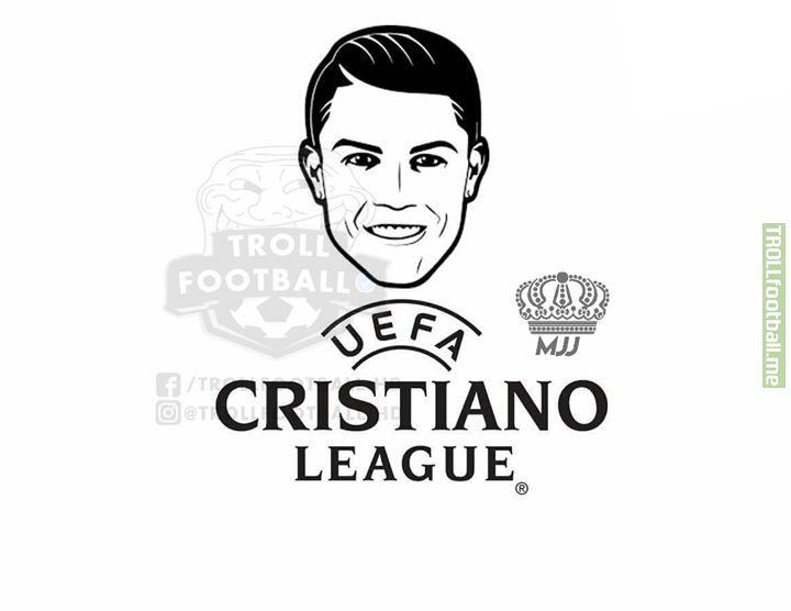 Cristiano Ronaldo The Real Saviour.🔥🔥  Cr7 Scores A Hattrick🔥🔥
