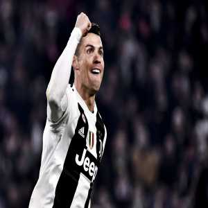 Top goal scorers in Champions league knockout stages: Cristiano Ronaldo (63 goals), Lionel Messi(40 goals), Thomas Muller(21 goals)