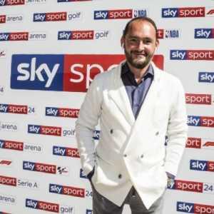 [Di Marzio] Empoli are going to re-appoint Aurelio Andreazzoli as manager