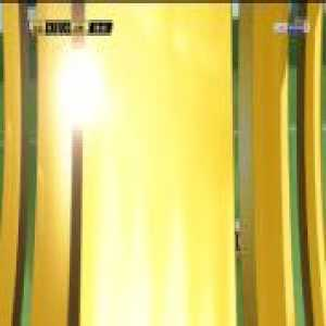 Gabriel Fuentes straight red card - San Lorenzo 0-0 Junior - Copa Libertadores