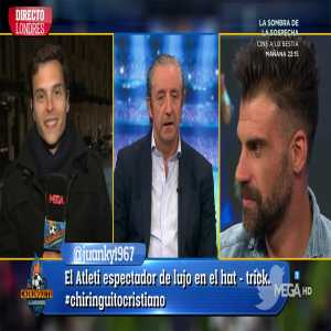 Plaza Casals, Spanish Reporter, Says Real Madrid Is Offering €115 Millions For Chelsea's Player Eden Hazard
