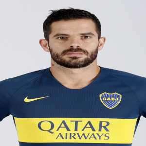 Fernando Gago will rescind his contract with Boca Juniors today
