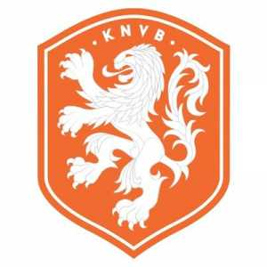 Netherlands U19 squad for upcoming Euro Qualifiers against Wales, Slovenia and Spain