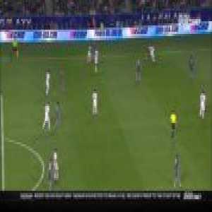 Los Angeles Galaxy 2-[1] Minnesota - Jan Gregus 75'