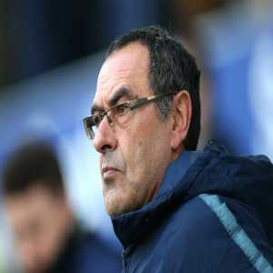 Sky sources: Chelsea FC concerned and disappointed about the team's performances this season. Senior figures at Chelsea have held discussions about Maurizio Sarri's future.