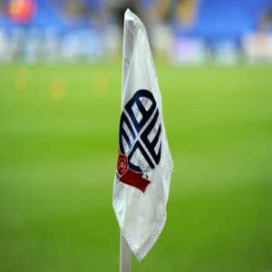 Bolton Wanderers' proposed takeover by Cheshire business consortium is off and the club face winding up petition at High Court tomorrow.