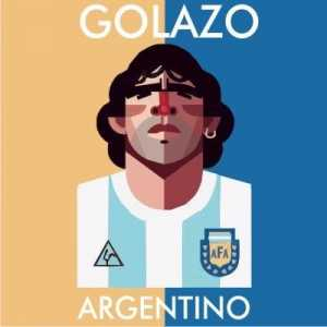 Suggestions that Lionel Scaloni's Argentina XI to face Venezuela on Friday will be: Armani; Saravia, Pezzella, Foyth or Mercado, Tagliafico; Paredes, Lo Celso; Messi, Lanzini or Dybala, Di María; Lautaro Martínez