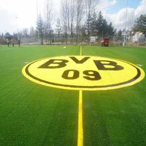 "The ""Łukasz Piszczek academy"" is expected to open in the summer. Located in his hometown of Goczałkowicach–Zdroju, it will be the first BVB academy opened outside of Germany."