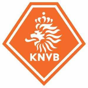 Dutch FA says that there will be no 1 minute silence for the deadly Utrecht attack in the game against Belarus tomorrow.