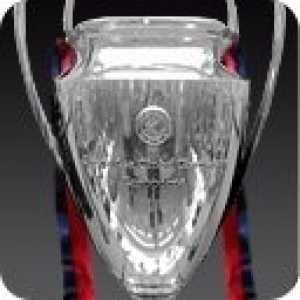 [Francesc Aguilar] Bartomeu will lead FC Barcelona's operation to get De Ligt, as he did with De Jong successfully