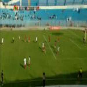 Sudan 1-[2] Equatorial Guinea - Emilio Nsue penalty 36'
