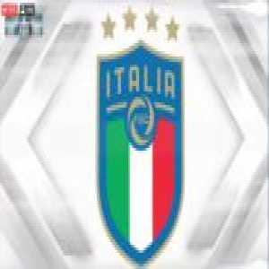 Italy U19 [1]-1 Ukraine U19 - Eddie Salcedo 38'