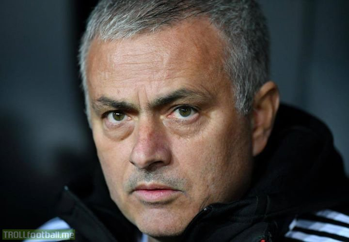 Jose Mourinho believes the English sides remaining in the Champions League don't have enough experience to go all the way in this year's competition.