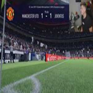 Most EXPENSIVE SIGNING IN UNITED HISTORY!? Live Interactive FIFA19 Career mode