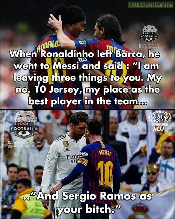 Ramos..😂😂😆😆