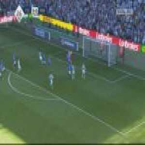 Celtic 1-0 Rangers - Odsonne Edouard 27'