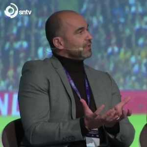 """Belgium manager Roberto Martinez says gay players who come out would be accepted in their team: """"A dressing room environment is like a family. You are loved."""" But wonders if """"it could affect being employable from that point on"""""""
