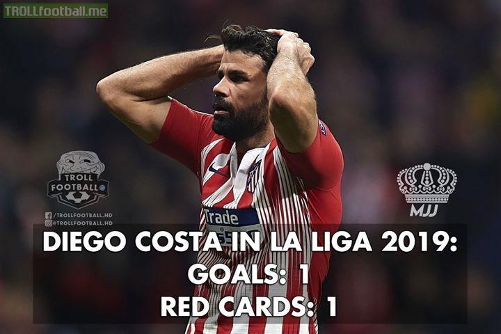 Name: Costa  Job: Ramos   😂😂😂😂😂😂