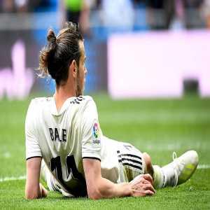 Nils Kern: Zidane doesn't plan with Gareth Bale for next season