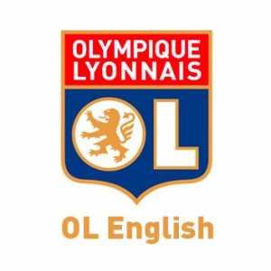 Bruno Génésio announces departure from Lyon